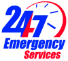 Solrac Heating and Cooling 24-7 Emergency Service-sm